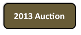 2013 Sold Auction Property