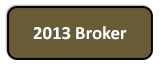 2013 Sold Broker Properties
