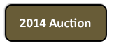 2014 Sold Auction Properties