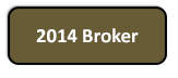 2014 Broker Properties Sold
