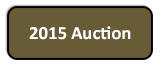 2015 Sold Auction Properties