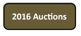 2016 Sold Auctions