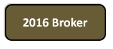 2016 Broker Properties Sold