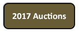 2017 Sold Auctions
