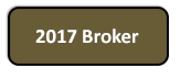 2017 Sold Broker Properties