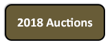 2018 Johnny Swalls Auctions