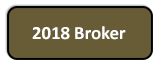 2018 Broker Properties for Sale