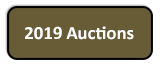 2019 Sold Auctions