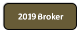 2019 Broker Auctions