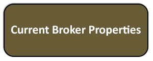 Broker Properties