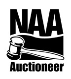 NAA Auctioneer